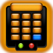 Cool Tip Calculator + Adjustments