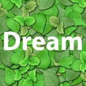 Dream: Free