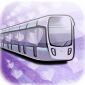 Transports Amoureux