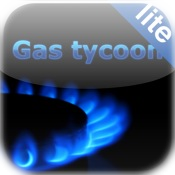 Gas Tycoon Lite