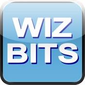 Wizbits