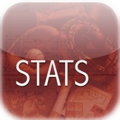 STATS: MLB 2009 - BASEBALL STAT MACHINE
