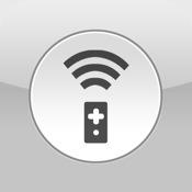 Rowmote Pro: Fernbedienung für Mac oder Apple TV