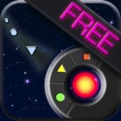 Cosmic One FREE