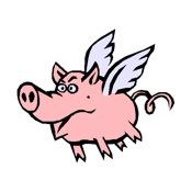 Swine Scan - The Original Swine Flu Test