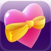 iLove Gift