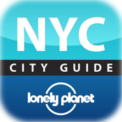 New York City Guide - Lonely Planet
