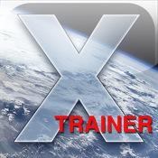 X-Plane-Trainer