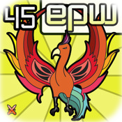 Epic Pet Wars Mythical Birds + 45 Respect Points