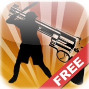 ActionSound Free - Gun and Sports simulator
