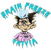 Brain Freeze Trivia