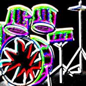 Drum Pad Deluxe