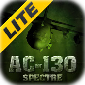 AC-130 Free