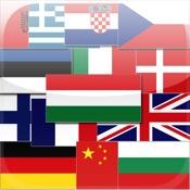 Translator 50 - More than a dictionary