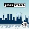 Barcelona audio city guide