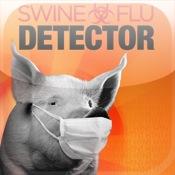 Swine (H1N1) Flu Detector