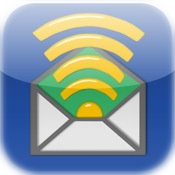 Voice4mail - Speak Your Mail