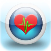 iHeartRate - for health, wellness, fitness and workouts