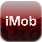 iCodes for iMob