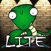 Original Snake Lite