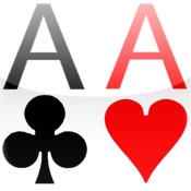 Aces High Video Poker