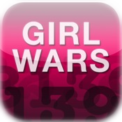iCodes for Girl Wars √