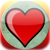 Hearts Professional