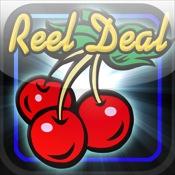 Reel Deal Slots:  Under the Sea