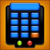 Cool Tip Calculator Lite + Adjustments