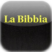 La Bibbia (Conferenza Episcopale Italiana) (Italian Bible)