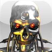 The Terminator™