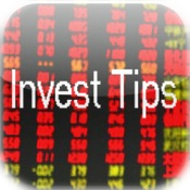 Invest Tips