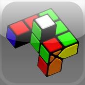 Twistyhedron