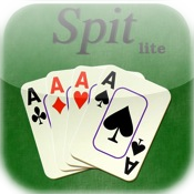 Spit (aka Speed) lite