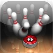 10 Pin Shuffle™ (Bowling)