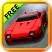 Killer Edge Racing Free
