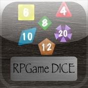 RPGame DICE