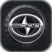 Scion Radio 17 BPM Meter
