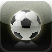 FussballQuiz
