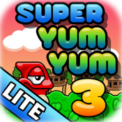 Super Yum Yum 3 Lite