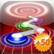 BeatRider Touch +50 1.2
