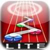 BeatRider Touch Lite 1.2