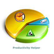 Productivity Helper