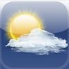 Deluxeware Weather™