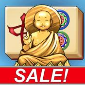 Mahjong Artifacts® 2