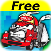Maze Craze Trucker Free