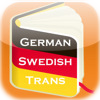Swedish-German QuicknEasy Translator
