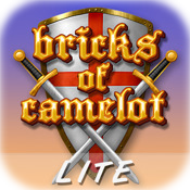 Bricks of Camelot LITE