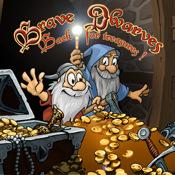 Brave Dwarves Lite