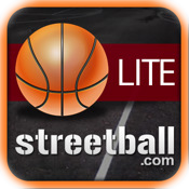Streetball Lite